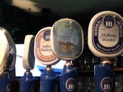 Beerhausnyctop