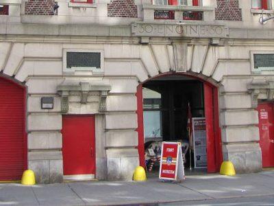 Firemuseumtop